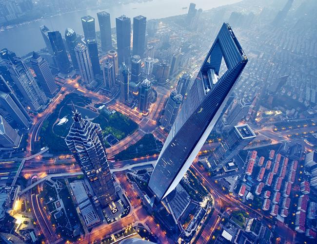 上海进入西时代,平湖将成为其价值腾飞的引燃器!