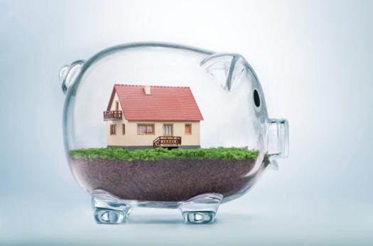 南通百达翡丽手表回收银行推出所谓的存房贷业务是变相炒房吗