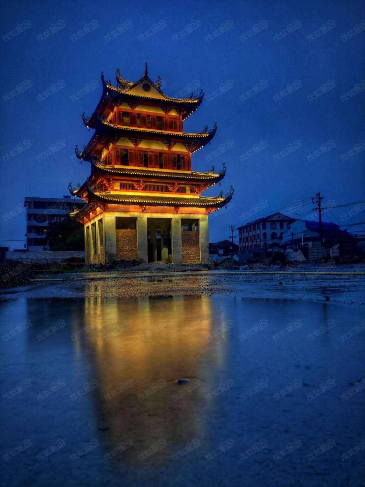 把台州雕塑成城市历史的新坐标