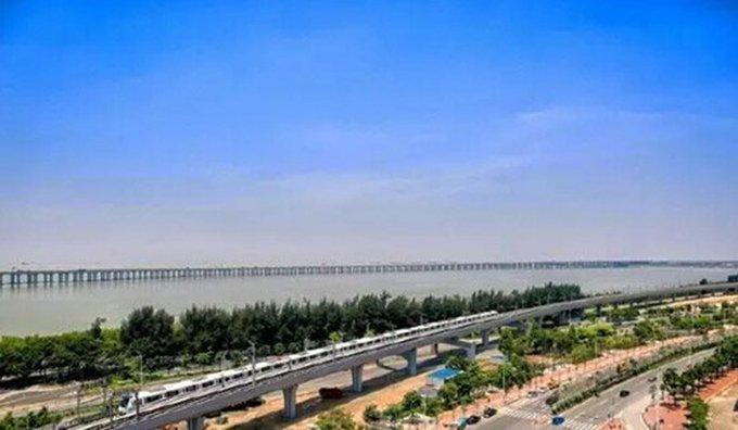 深圳11种渠道挖掘供地潜力 地铁沿线优先建人才