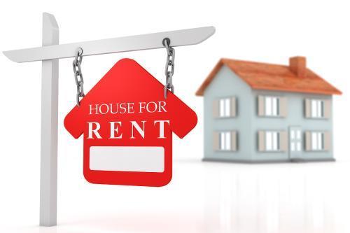 贵阳租房 100平米月均2600元 下半年或迎来投资热潮