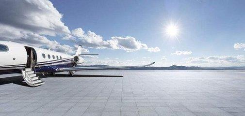 重磅来袭!2030年前贵州遵义市要建11个机场