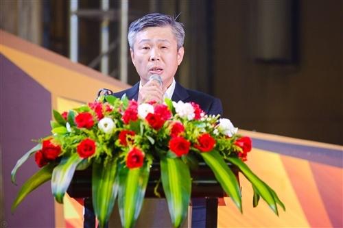 分众传媒6亿元跨界合作背后,敏华控股将开启新零售商业新时代