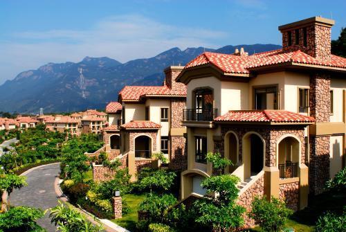 还在考虑买住宅还是公寓?其实公寓已经不适合投资了!