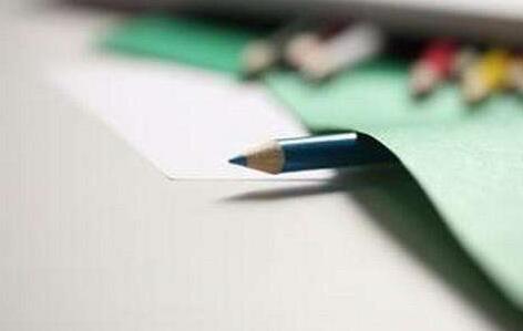 通过知网论文查重的七大修改方法 知网论文查重入口