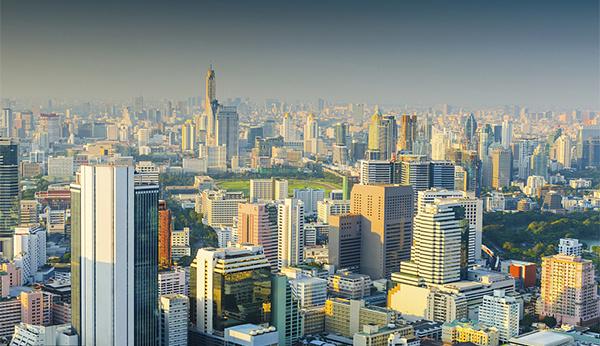 狐說:石家莊老舊小區整治名單公布 東北部建超3.5萬畝新城