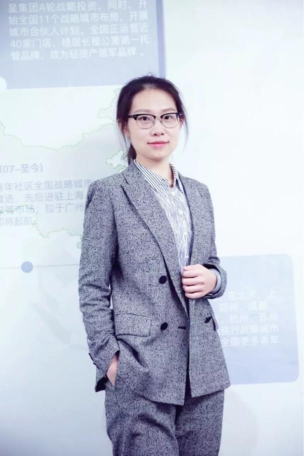 乐乎法务总监王佳玉:租赁型职工集体宿舍热门政策下的冷思考