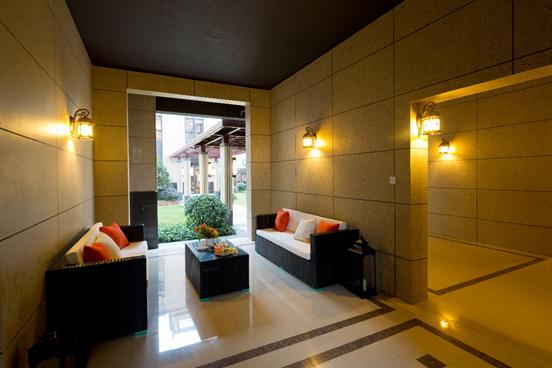 从室内到室外 影响购房者决策的因素悄然改变