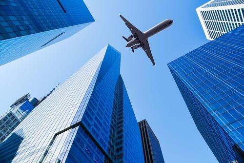 独家|蓝绿双城合伙人股权腾挪为上市准备  拟形成三个上市板块