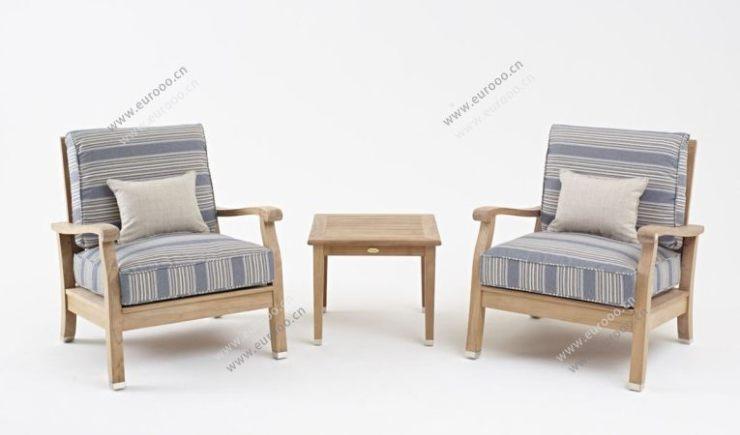 Arco荷兰品质家具|柔和风格典范