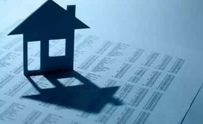 国资委:央企不得以参股方式开展房地产等禁止类业务