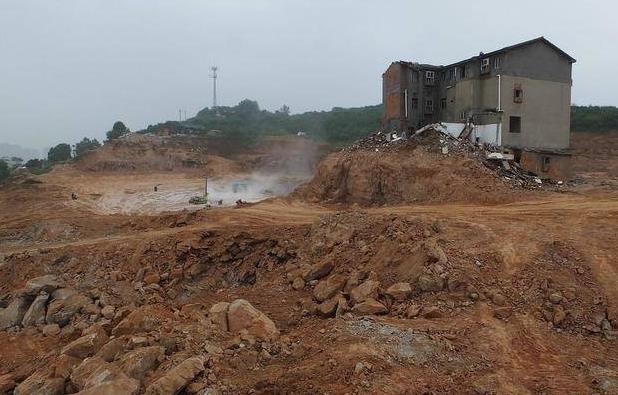 凱諾律師介入河北邯鄲市房屋征收補償安置協議糾紛案