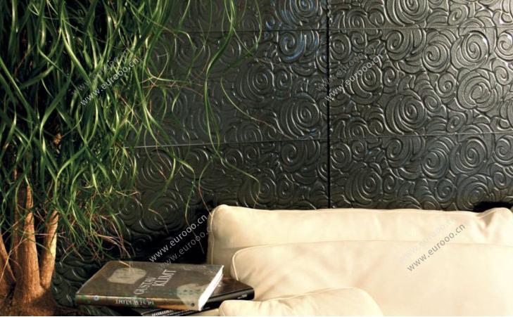 BRECCI瓷砖,给您不一样的家居生活