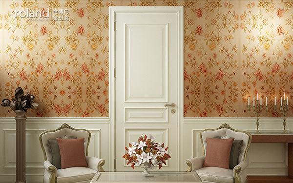 上海什么牌子的室内门好?