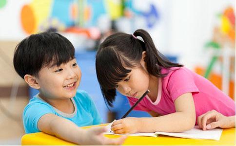 【翡翠春天·少儿成长季】你孩子报的兴趣班够了吗?
