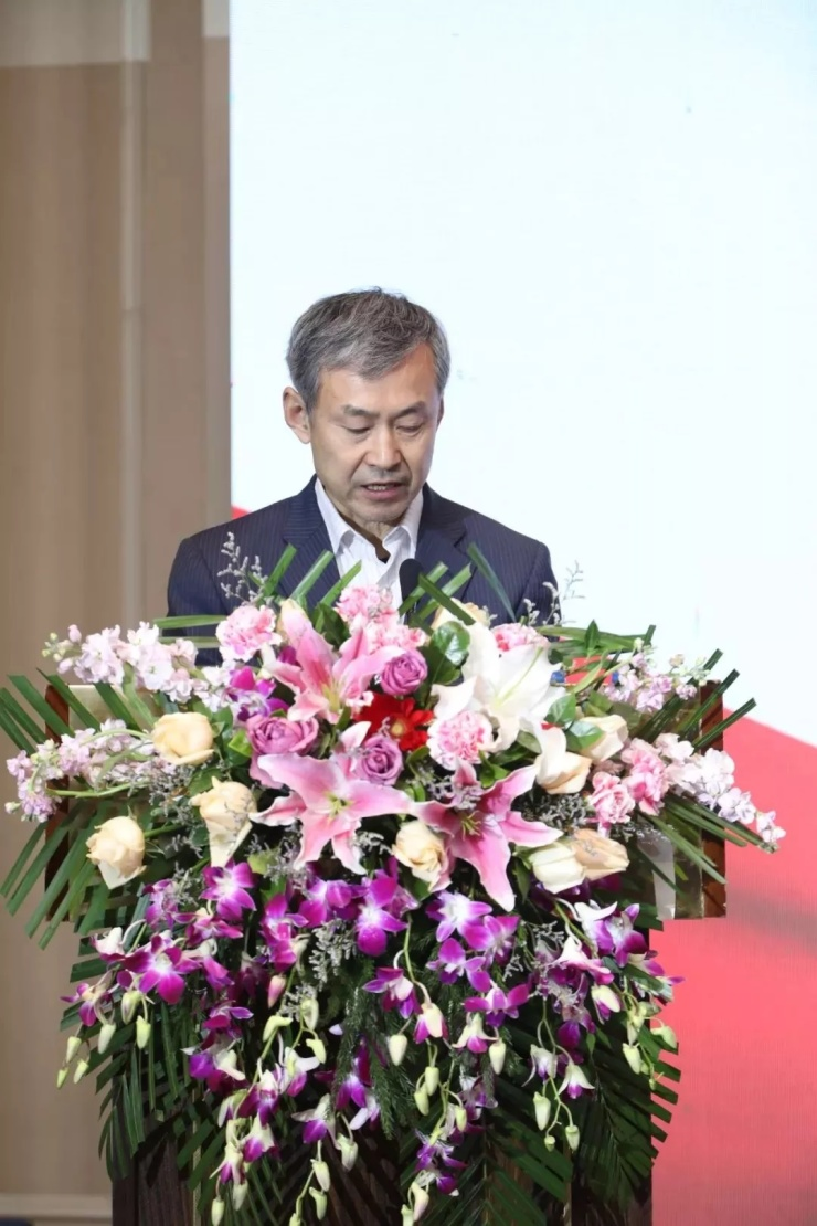 惠达卫浴成功入选2019北京世园会专项赞助商,打造国际化品牌