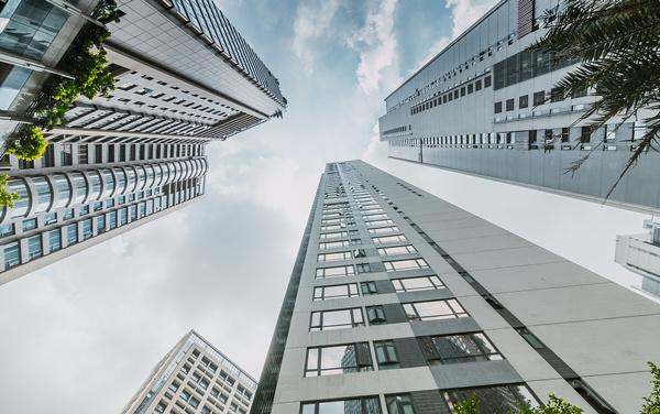 狐說e周樓市:石家莊最新房價出爐 北部新添一條交通大動脈
