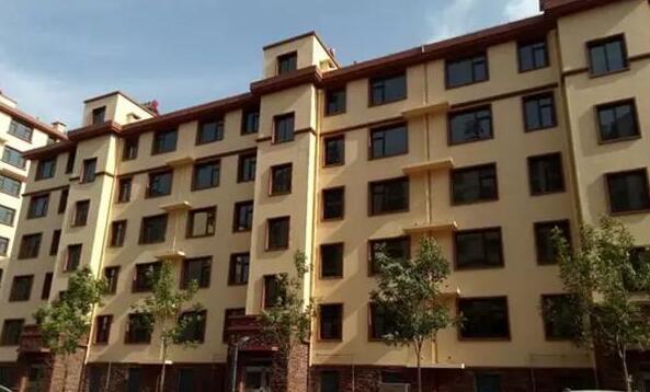 晚读:青岛市内率先启动住房租赁 市北区棚改腾空土地建成停车场