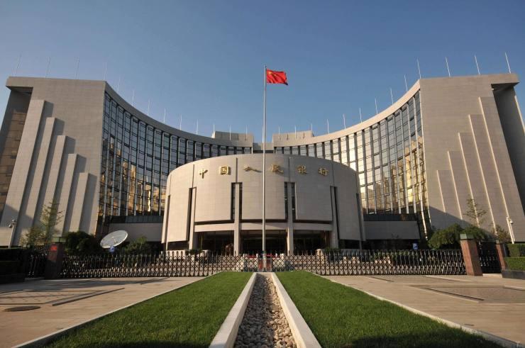 地產聯播:新昌集團2.5億港元售旗下九個子公司,緩解財政困境