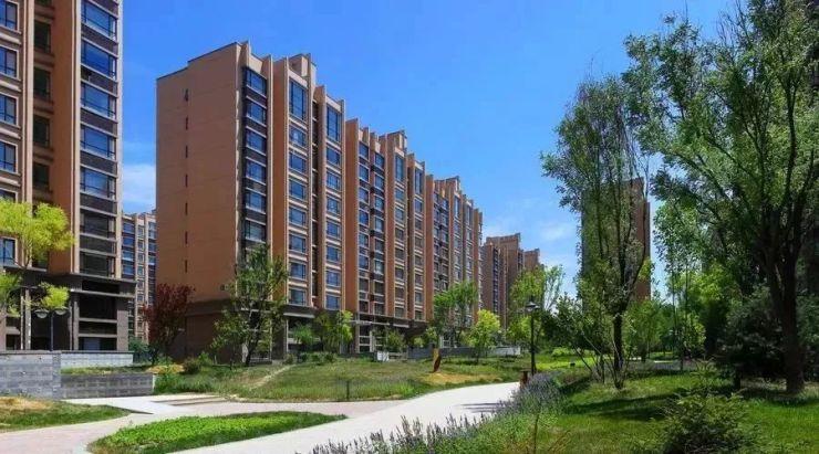 【交通984】东营版租赁市场新政正式出炉,支持鼓励住房租赁