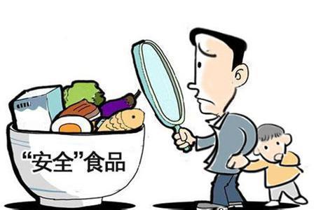 """柳州:不合格食品""""黑榜""""发布 包括3批次袋装螺蛳粉"""
