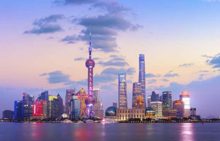 在对接上海中推动南通文化高质量发展 沪通两地专家出谋划策