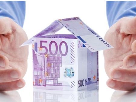 买房贷款银行会查什么?房贷额度不够咋办?