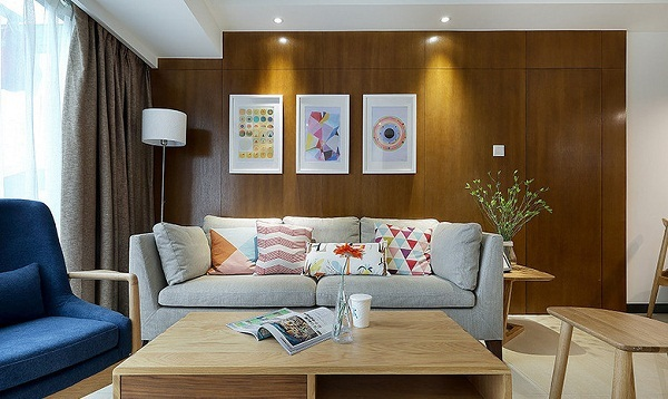 房子环保装修材料与环保装修误区