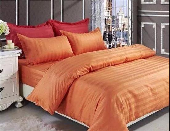 床单用什么颜色最旺你?一看就知道!