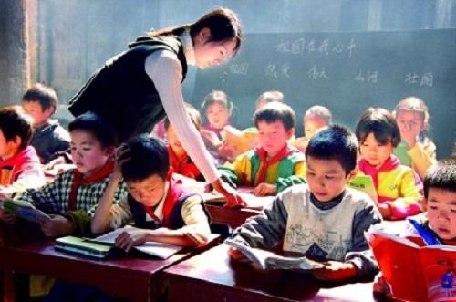 河南省民办学校总数居全国首位达19277所,在校生居全国第二
