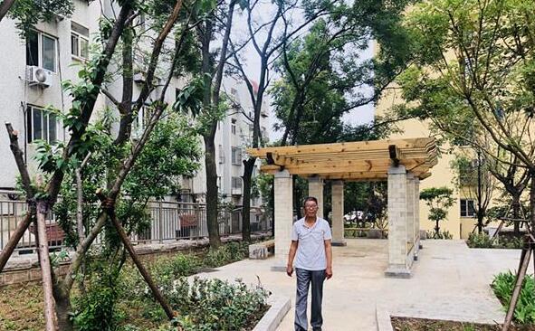 """晚读:青岛共完成住房保障4131套 青岛老楼改造用上""""智库"""""""