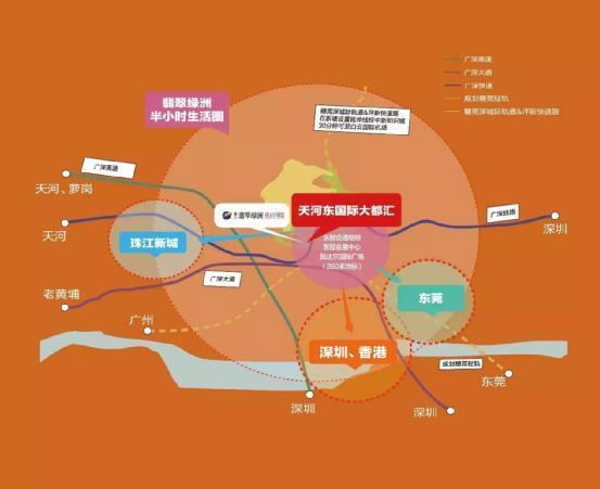 圆世界名校梦!香江中学设中国大陆首家接收中国学生的AP顶石课