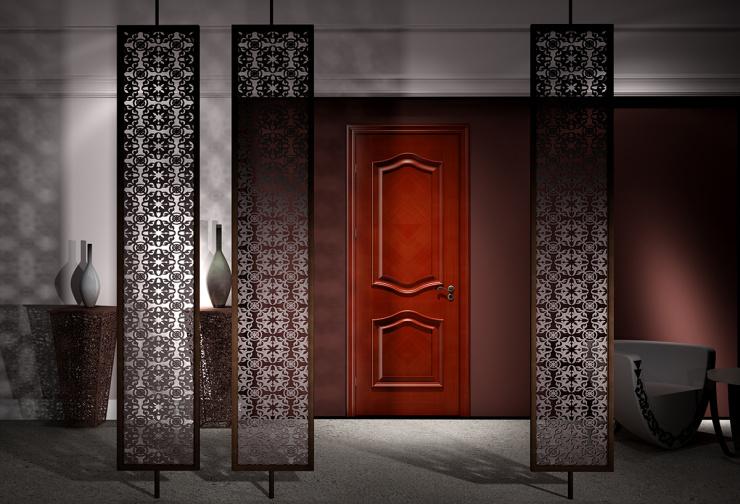 上海室内门十大品牌到底都有哪些品牌?
