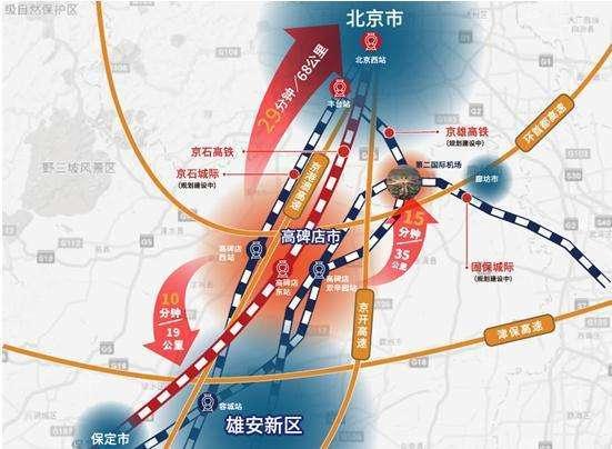 京雄轴芯之上,列车新城携88嗨购品牌节燃爆全城!