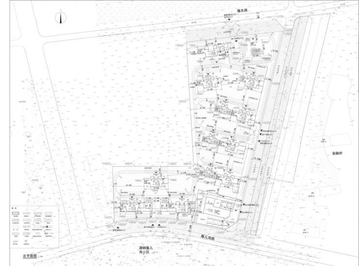 东岗片区这个城中村改造项目最新动态曝光!