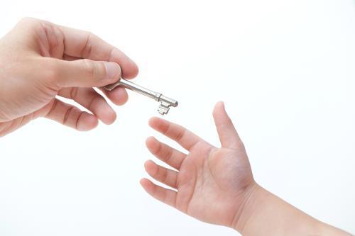 房产继承过户应该怎么弄?