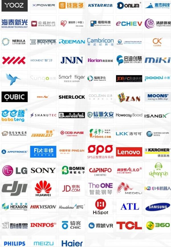 《【摩登3h5登录】CEEASIA2021亚洲消费电子展加强品牌保护意识》