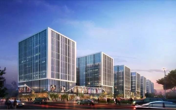北京首批限价房开闸入市 置业者热情高涨大兴成焦点