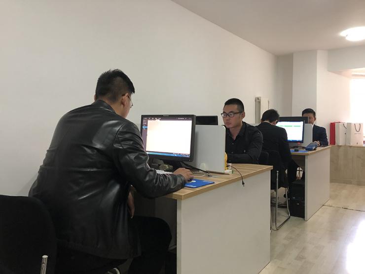 联网次月业绩突破11万+ 德佑源纳店的成功秘诀官宣啦!
