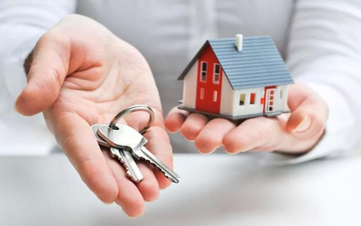 加拿大房产市场在今年年底和明年的趋势是什么?