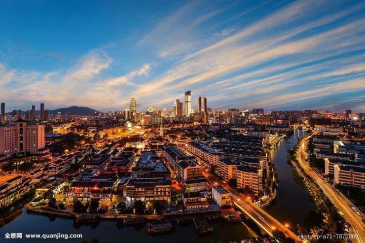 北京东千年之城,您的择居佳选!