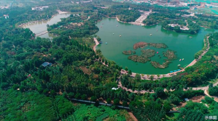 龙湖·春江彼岸|城市向东,遇见更美的春江
