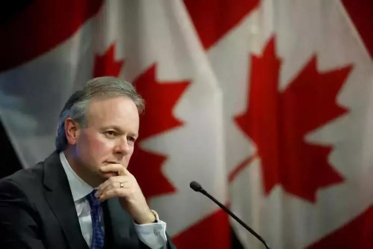 加拿大美国达成了北美自贸协定后,对房地产市场的影响