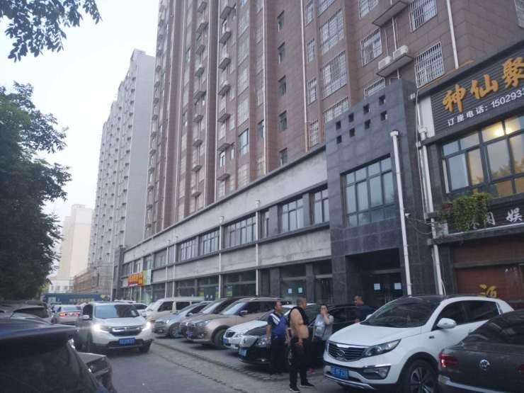 渭南楼市8月下半月刊: 严控下楼市金九银十 买房要抓紧