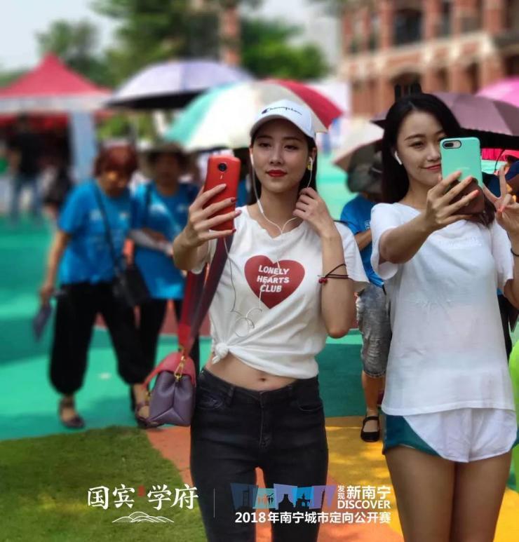 华发盛献60大庆,千人竞赛·万人目睹,燃爆全城!