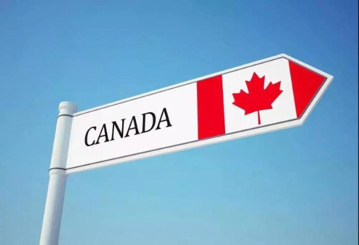 """从申报到手续,中国新移民登陆加拿大遇到的""""关卡""""有哪些?"""