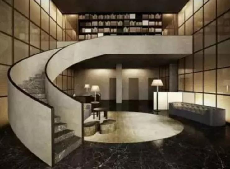 漂浮图书馆 ▏枕上诗书闲处好,门前风景雨来佳