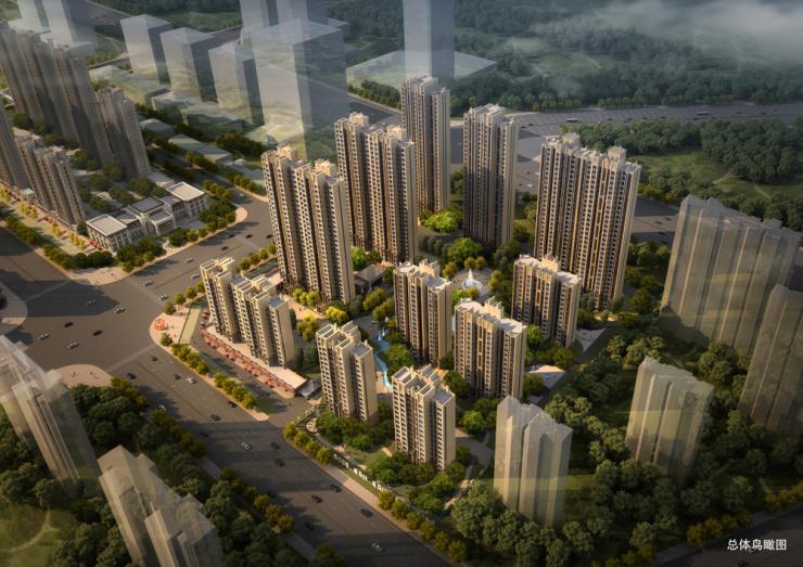城市生活运营商 卓正上东区装修品质升级匠心打造温馨人居