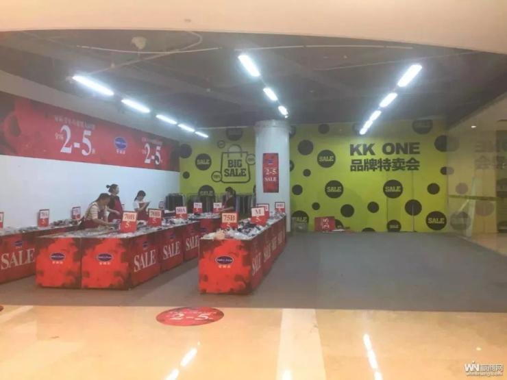 """深圳14大Mall踩盘报告:地铁直通层谁的布局更有""""钱景""""?"""