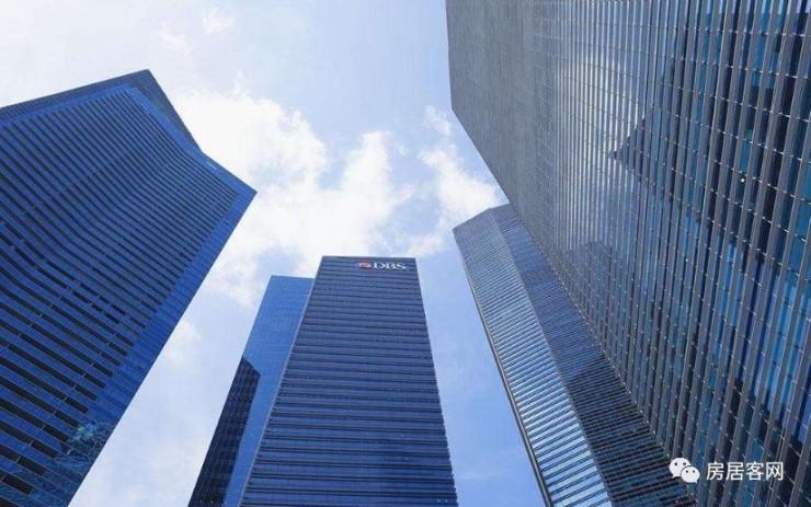 惊变!上海迎来商改住!租赁住宅将成热门!